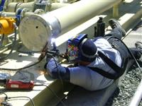 Landfill Gas to Energy Systems - 5 -  - Landfill Gas to Energy Systems