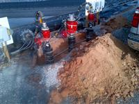 Leachate Collection Systems - 7 -  - Leachate Collection Systems